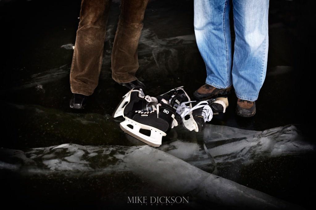 Steph-John-009-Rideau-Canal-Ottawa-Engagement-Photographer-Mike-Dickson-035-2085-497